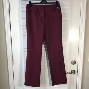 Women's New York and Company Pants